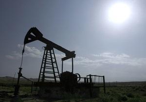 Эксперты прогнозируют падение цен на нефть до $50 за баррель