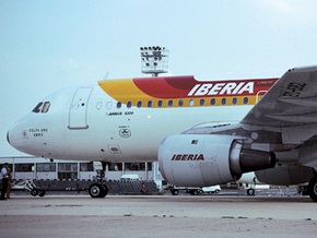Проглотивший наркотики немец стал причиной экстренной посадки самолета