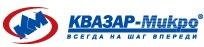 Компания «Квазар-Микро» объявляет о внедрении системы формирования консолидированной отчетности в «Систем Кэпитал Менеджмент»