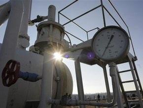 Ющенко готов сам решать вопрос газовых поставок