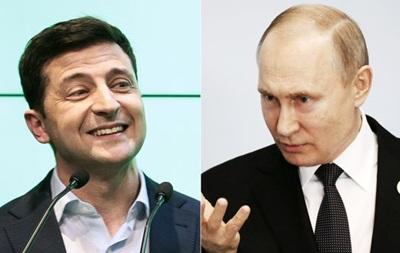 Операция паспортизация. Продолжение конфликта с РФ