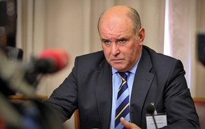 МЗС Росії прокоментувало зміну посла в Мінську
