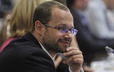 Под Киевом связали и ограбили народного депутата