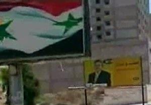 В Сирии при штурме Дейз-эз-Зор убиты 20 человек