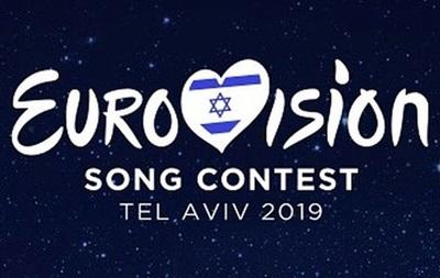 У Секторі Газа погрожують зірвати Євробачення-2019