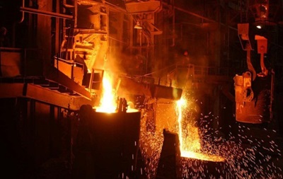 На заводе в Запорожье погиб рабочий