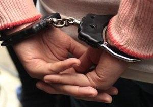 В Крыму девятерых милиционеров приговорили к тюремному сроку за насилие над гражданами