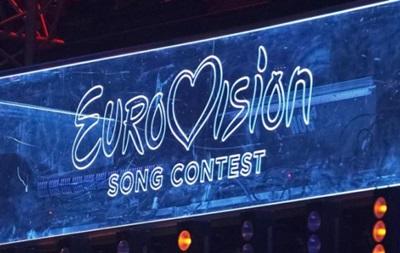 Євробачення-2019: прогнози букмекерів на переможця