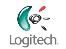 Logitech представляет первую совместимую с Mac веб-камеру с совершенной технологией автофокусировки и оптикой Carl Zeiss