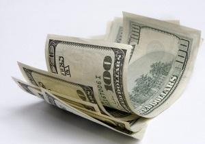 ФРС США может выделить $100 млрд на стимулирование экономики
