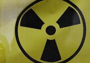 Цены на уран достигли семилетнего минимума