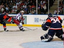 NHL: Рейнджеры разгромили Островитян
