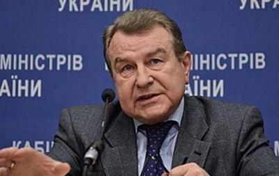 Помер екс-міністр культури, радник трьох президентів України