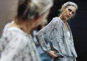 Изабель Марант представила первые образы из своей коллекции для H&M
