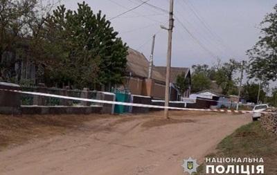 В Николаевской области убили фермера и его жену