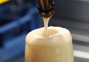 Исследование: Алкоголь не уступает по калорийности сладким безалкогольным напиткам