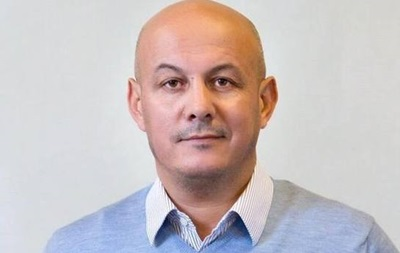 Депутат Київської облради  віджав  агрокомплекс в учасника АТО - ГПУ