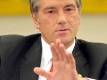 Ющенко: Вузы должны более эффективно проводить национальную языковую политику