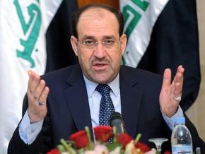 Суд обязал газету The Guardian выплатить премьеру Ирака $90 тысяч за клевету