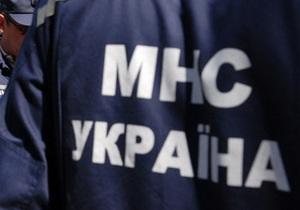 В Одесской области в результате пожара погибли четверо детей