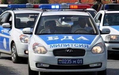 У Таджикистані під час бунту у в язниці загинули 18 людей
