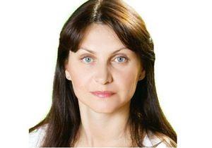 Батьківщина: Победитель выборов в округе №162 покинула Украину из-за давления властей