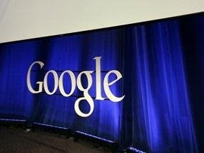 Forbes: Google ворует идеи у Apple