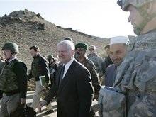 Глава Пентагона заявил, что будущее НАТО под угрозой