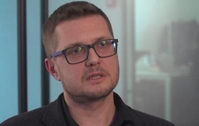 Зеленський призначив заступника голови СБУ