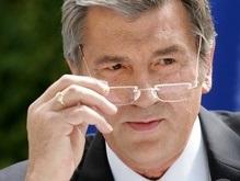 Дело посчитало советников Ющенко и Балоги