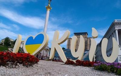 Куди піти на День Києва 2019