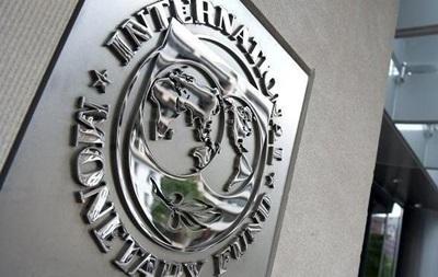 Названы сроки, когда Украина сможет отказаться от денег МВФ