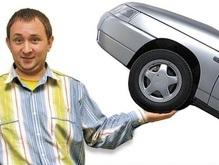Взять кредит на машину становится все сложнее