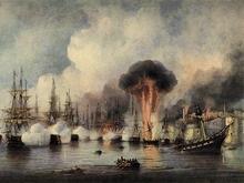 Le Monde: Прелюдия ко второй Крымской войне?