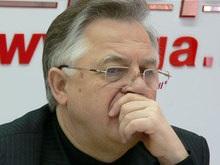 Симоненко пугает Украину «ужасающими последствиями» признания Косово
