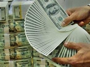 Экономический кризис вынудил МВФ раздать $200 млрд