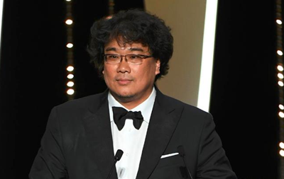 Канны 2019: назван победитель кинофестиваля