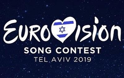 Евровидение-2019 посмотрели более 180 млн человек
