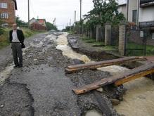 На Буковине на восстановительных работах погиб приезжий тракторист
