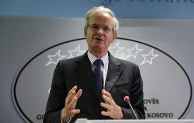ЕСвыдвинул Украине 5 условий для получения €500 млн транша