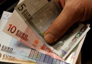 Премьер-министр Греции обещает пересмотреть кредитные договора с ЕС и МВФ
