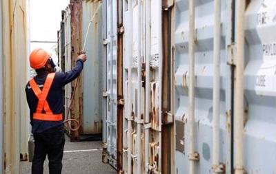 Из-за спора Филиппины вернули тонны мусора Канаде