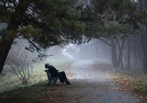 Киевсовет объявил памятниками природы 25 древних деревьев
