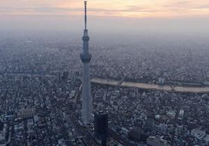 Назван самый дорогой для жизни город планеты