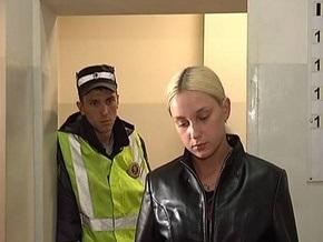 Зая, я убила мента : Суд вынес приговор девушке, насмерть сбившей инспектора ДПС