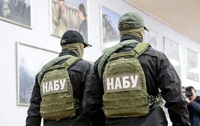 В офісі Української асоціації футболу триває обшук - ЗМІ