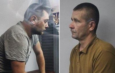 Вбивство дитини: підозрюваних копів звільнили