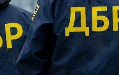 В ГБР расследуют дело о мошенничестве полицейских Киева
