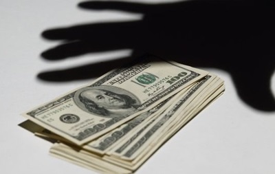 В Одеській області у директора підприємства вкрали $80 тисяч - ЗМІ