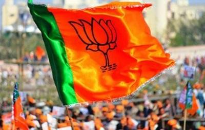 В Индии произошли столкновения между членами партий, есть жертвы